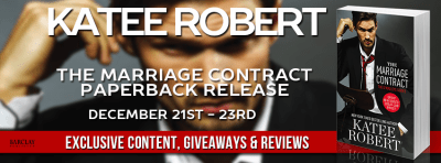 marriage contract tb