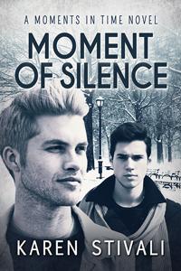 moment silence