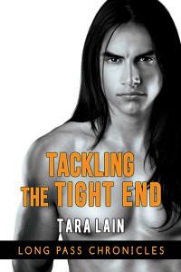 tackling tight