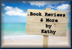 Book Reviews & More by Kathy