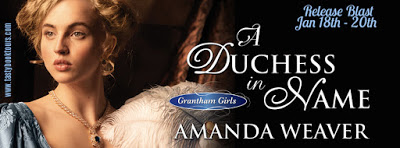 duchess in name tb