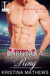 earning ring