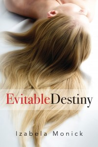 evitable destiny
