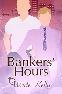 bankers hours
