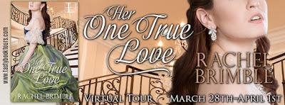 one true love tb