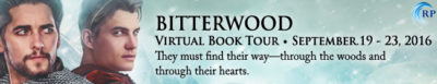 bitterwood-ban