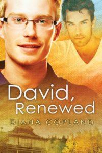 david-renewed
