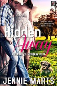 hidden-away