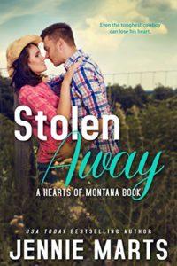 stolen-away