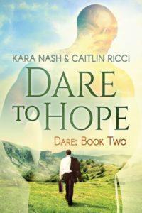 dare-hope