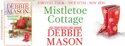 mistletoe-cottage-tb