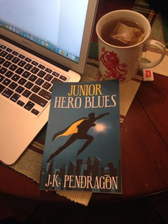 junior-hero-blues_10
