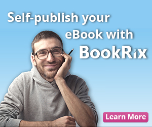 Free online books to read