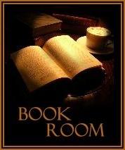 bookroom button