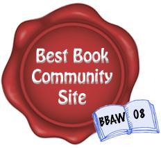 bbaw community site