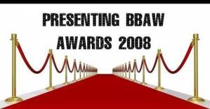 bbawa