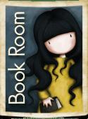 bookroomlinkbutton
