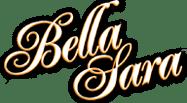 logo bellasara