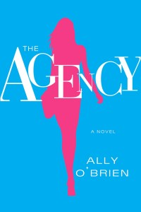 covertheagency