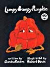 lumpypumpkin