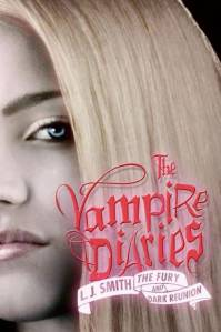 vampirediaries  opt
