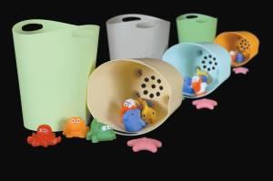 bath toy store  color