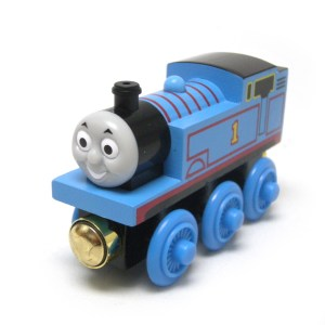 learning curve talking railway thomas