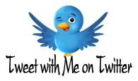 tweetwithme