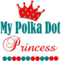 My Polka Dot