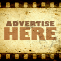 th advertise here