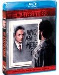 The Stepfather starring Terry O'Quinn Blu-ray Giveaway