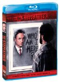 The Stepfather Blu ray