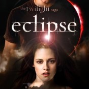 eclipse