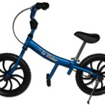Go Glider Bike Review