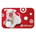 Target Black Friday Amazing Deals