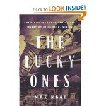 The Lucky Ones Ngai