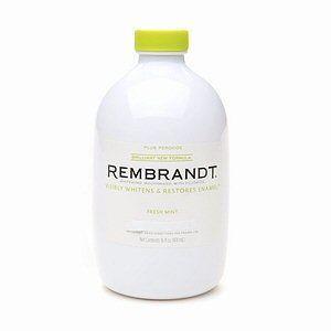rembrandtperoxcide
