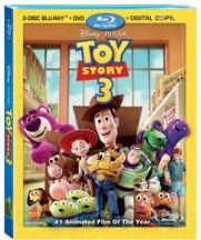 ToyStoryFourDiscBluray