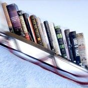booksholidayguide