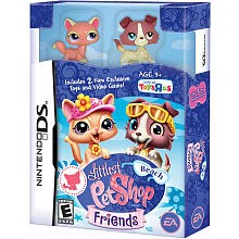 little pet shop ds