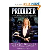 Producer Book