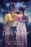 Dark Mirror book