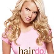 hairdo logo