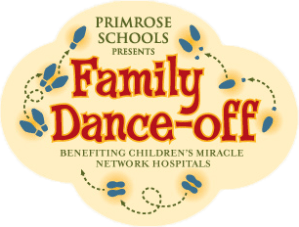 primrose dance