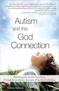 autismgodbook
