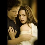 Breaking Dawn Part One Full Movie Trailer (Video)