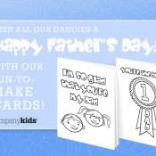 fathersDayCards Image