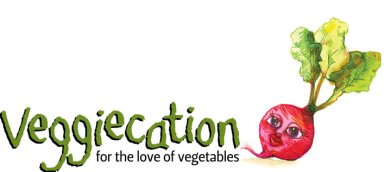 veggicationlogo