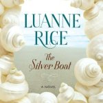 Book Review: The Silver Boat by Luanne Rice