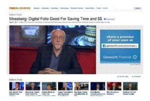 Fox Business News Screen Shot Crop